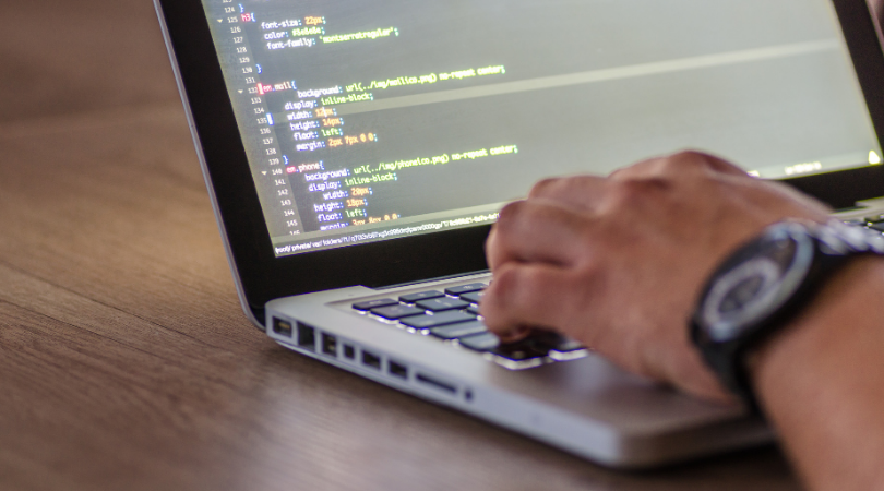 Coding Languages and Tools to Master in 2020